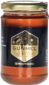 Flower Honey Sunmel