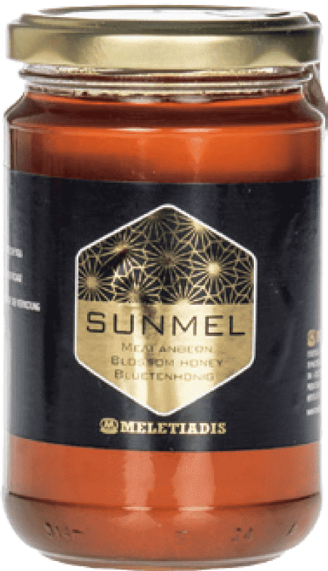meli_anthewn_sunmel_product001.png